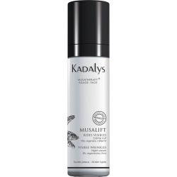 Kadalys Musalift Night Cream found on Makeup Collection from Harvey Nichols for GBP 57.78