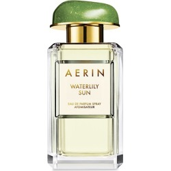 Aerin Waterlily Sun Eau De Parfum 100ml found on Makeup Collection from Harvey Nichols for GBP 150.74