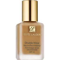 Estée Lauder Double Wear Stay-in-Place Makeup SPF10 30ml - Colour 3n1 Ivory Beige found on Bargain Bro UK from Harvey Nichols