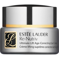 Estée Lauder Re-Nutriv Ultimate Lift Age-Correcting Eye Creme 15ml found on Makeup Collection from Harvey Nichols for GBP 119.94