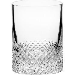 Richard Brendon Diamond Shot Glasses X 2 found on Bargain Bro UK from Harvey Nichols