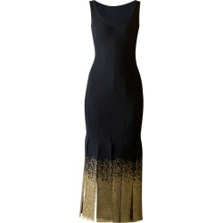 Chiara Boni Dian Dress