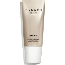 CHANEL Anti-Shine Moisturising After Shave 100ml found on MODAPINS from Harvey Nichols for USD $50.32
