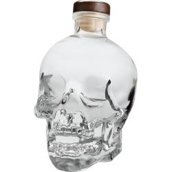 Crystal Head Vodka Vodka