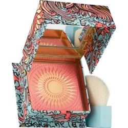 Benefit GALifornia Blusher found on Makeup Collection from Harvey Nichols for GBP 28.53