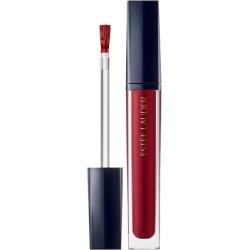 Estée Lauder Pure Color Envy Kissable Lip Shine - Colour Wicked Gleam found on Bargain Bro UK from Harvey Nichols