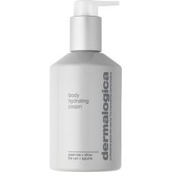 Dermalogica Body Hydrating Cream 295ml found on Bargain Bro UK from Harvey Nichols