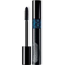 Dior Diorshow Pump'n'Volume Waterproof Mascara - Colour 090 Black Pump found on Makeup Collection from Harvey Nichols for GBP 33.26
