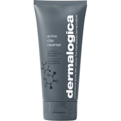 Dermalogica Active Clay Cleanser 150ml found on Makeup Collection from Harvey Nichols for GBP 37.9