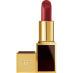 Tom Ford Boys & Girls III Lip Color - Colour Taylor 2a Cream found on Makeup Collection from Harvey Nichols for GBP 33.38