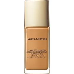 Laura Mercier Flawless Lumière Foundation 30ml - Colour 4w1 Maple found on Bargain Bro UK from Harvey Nichols