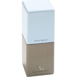 MA MUSE Peppermint Tea Metal Gift Box 120g found on Bargain Bro UK from Harvey Nichols