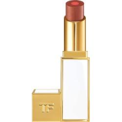 Tom Ford Moisturecore Lip Color - Colour Cala Di Volpe found on Bargain Bro UK from Harvey Nichols