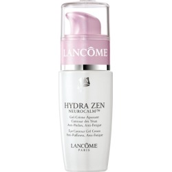 Lancôme Hydra Zen Neurocalm Crème Yeux 15ml found on Makeup Collection from Harvey Nichols for GBP 37.07