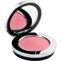 Rodial Blusher - Colour South Beach found on Makeup Collection from Harvey Nichols for GBP 35.23