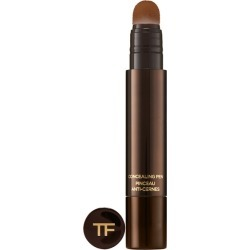 Tom Ford Concealing Pen - Colour 12 Macassar found on Makeup Collection from Harvey Nichols for GBP 43.01