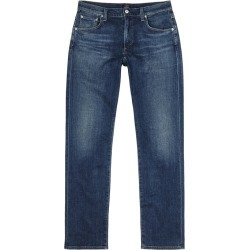 Citizens Of Humanity Gage Straight-leg Jeans found on MODAPINS from Harvey Nichols for USD $382.17