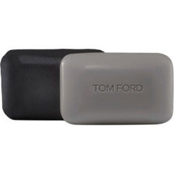 Tom Ford Oud Wood Soap Bar 150g found on Makeup Collection from Harvey Nichols for GBP 29.49