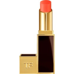 Tom Ford Satin Matte Lip Color - Colour Peche Perfect found on Makeup Collection from Harvey Nichols for GBP 44.11