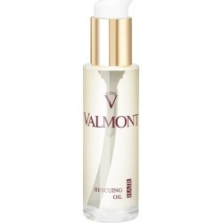VALMONT Rescuing Hair Oil 60ml found on Makeup Collection from Harvey Nichols for GBP 86.64