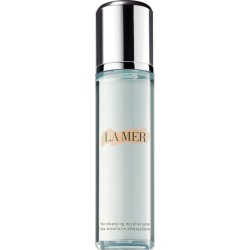 La Mer The Cleansing Micellar Water 200ml found on Makeup Collection from Harvey Nichols for GBP 77.71