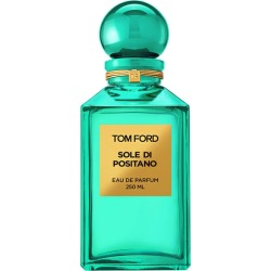 Tom Ford Sole Di Positano Eau De Parfum 250ml found on Makeup Collection from Harvey Nichols for GBP 417.43