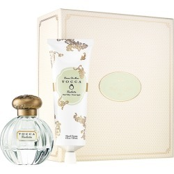 TOCCA Guiletta Gift Set found on Makeup Collection from Harvey Nichols for GBP 84.49