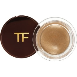 Tom Ford Emotionproof Eye Color - Colour Starmaker found on Bargain Bro UK from Harvey Nichols