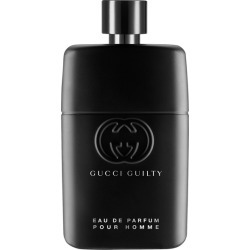 Gucci Gucci Guilty Eau De Parfum For Him 100ml found on Makeup Collection from Harvey Nichols for GBP 99.21