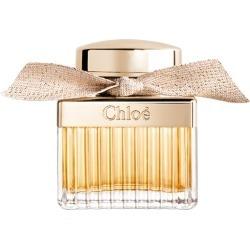 Chloé Absolu De Parfum Eau De Parfum 50ml found on Bargain Bro UK from Harvey Nichols