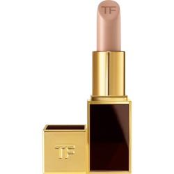 Tom Ford Lip Color - Colour 56 Naked Ambition found on Makeup Collection from Harvey Nichols for GBP 51.35