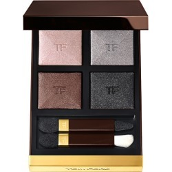 Tom Ford Eye Color Quad - Colour Indemnity found on Makeup Collection from Harvey Nichols for GBP 73.23