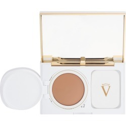 VALMONT Perfecting Powder Cream SPF30 - Colour Warm Beige found on Bargain Bro UK from Harvey Nichols