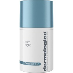 Dermalogica Pure Night 50ml found on Bargain Bro UK from Harvey Nichols