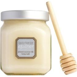 Laura Mercier Honey Bath 300g - Colour Almond Coconut found on Bargain Bro UK from Harvey Nichols