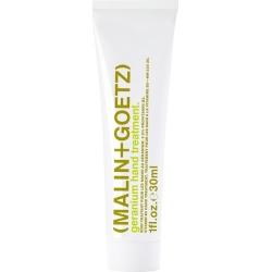 MALIN+GOETZ Geranium Hand Treatment 30ml found on Bargain Bro UK from Harvey Nichols