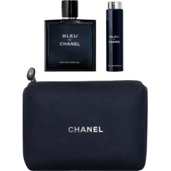 CHANEL Travel Set found on Makeup Collection from Harvey Nichols for GBP 144.15