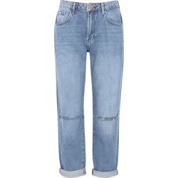Oneteaspoon Awesome Baggies Straight-leg Jeans found on MODAPINS from Harvey Nichols for USD $158.29