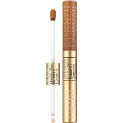 Estée Lauder Double Wear Instant Fix Concealer & Hydra Prep - Colour 5c Deep found on Makeup Collection from Harvey Nichols for GBP 24.9
