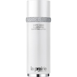 La Prairie White Caviar Illuminating Clarifying Lotion found on Makeup Collection from Harvey Nichols for GBP 221.32