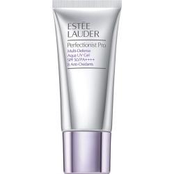 Estée Lauder Perfectionist Pro Multi-Defense Aqua UV Gel SPF 50/PA++++ With 8 Anti-Oxidants 30ml