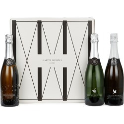 Harvey Nichols Move Over Champagne found on Bargain Bro UK from Harvey Nichols