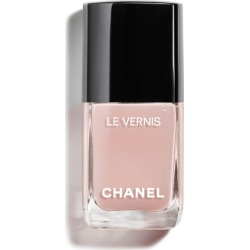 CHANEL Longwear Nail Colour - Colour Organdi found on Makeup Collection from Harvey Nichols for GBP 22.87