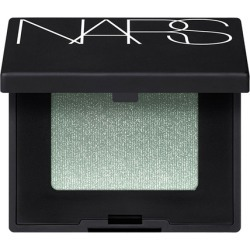 NARS Single Eyeshadow - Colour Zambezi found on Makeup Collection from Harvey Nichols for GBP 17.31