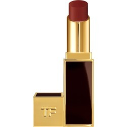 Tom Ford Lip Color Satin Matte - Colour Marocain found on Bargain Bro UK from Harvey Nichols