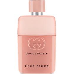 Gucci Gucci Guilty Love Pour Femme Eau De Parfum 50ml found on Makeup Collection from Harvey Nichols for GBP 88.7