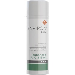 Environ Body Oil 100ml found on Makeup Collection from Harvey Nichols for GBP 42.11