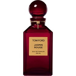 Tom Ford Jasmin Rouge Decanter Eau De Parfum 250ml found on Makeup Collection from Harvey Nichols for GBP 417.43