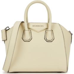 Givenchy Antigona Small Leather Top Handle Bag found on Bargain Bro UK from Harvey Nichols