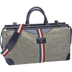 S.T. Dupont Bogie Duffle Bag found on MODAPINS from Harvey Nichols for USD $964.27